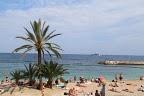 Monaco and Cote d'Azur